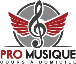 promusique_logo_footer