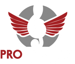 promusique_logo_footer2